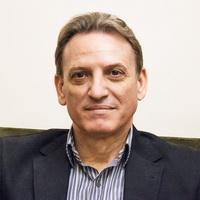 Карлос Аделантадо