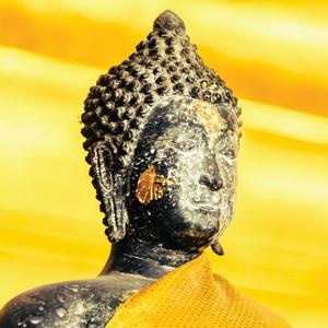 Гаутама Буда