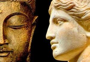 Сравнителна Философия на Изтока и Запада