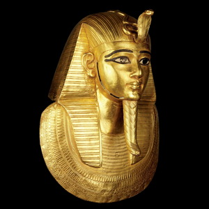 Открий мъдростта на Древен Египет