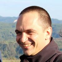 Михаил Витанов, мениджър