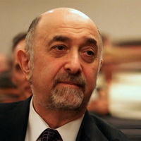 Фернандо Шварц